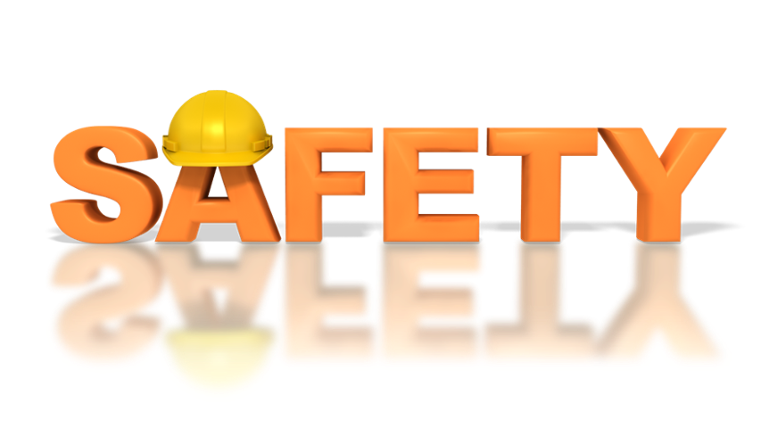 Injury clipart safety. Is why its essential