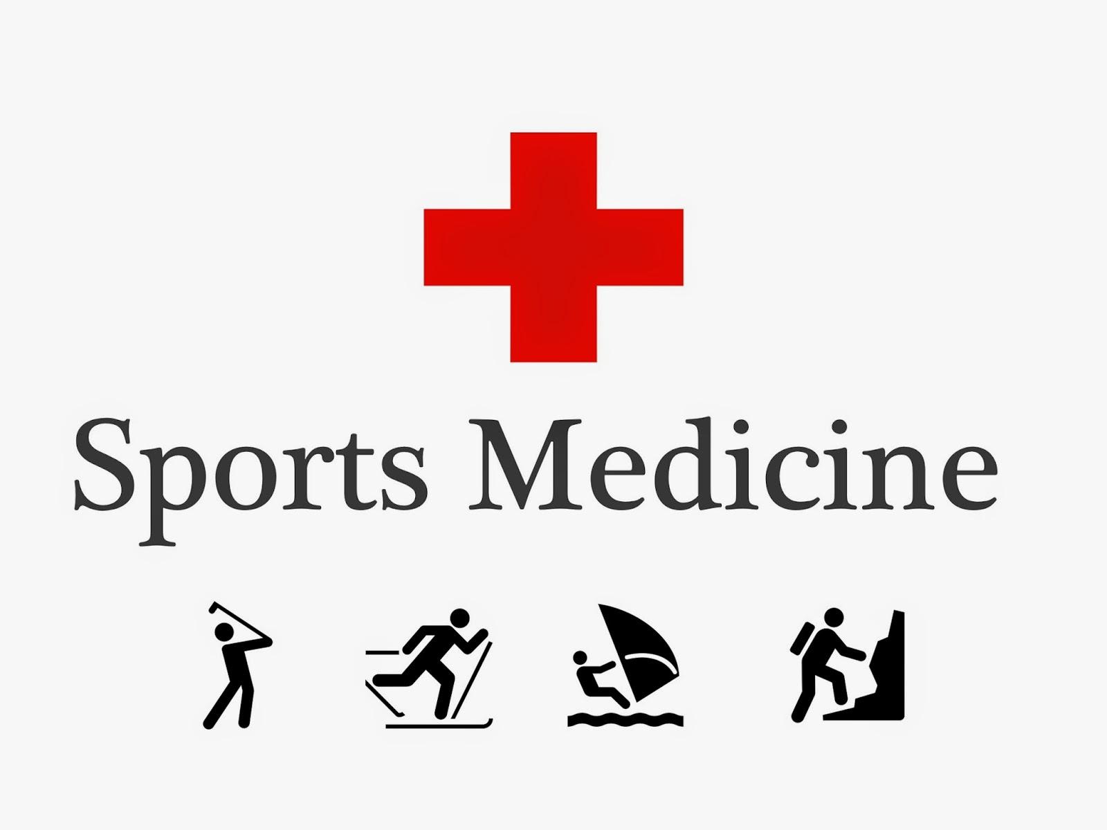 Therapy clipart sports medicine. Free cliparts download clip