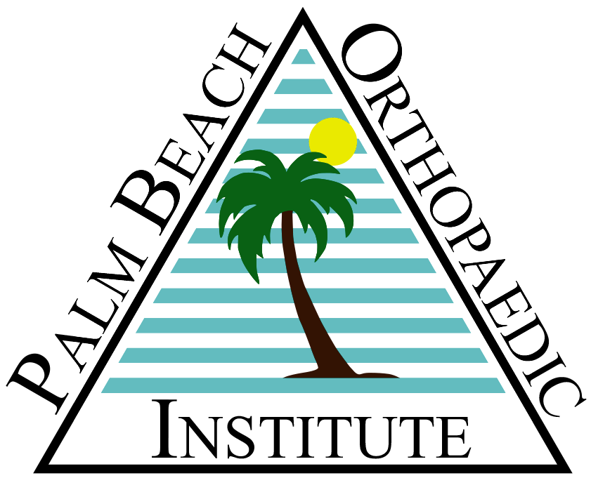 Sprain palm beach orthopaedic. Pain clipart ankle injury