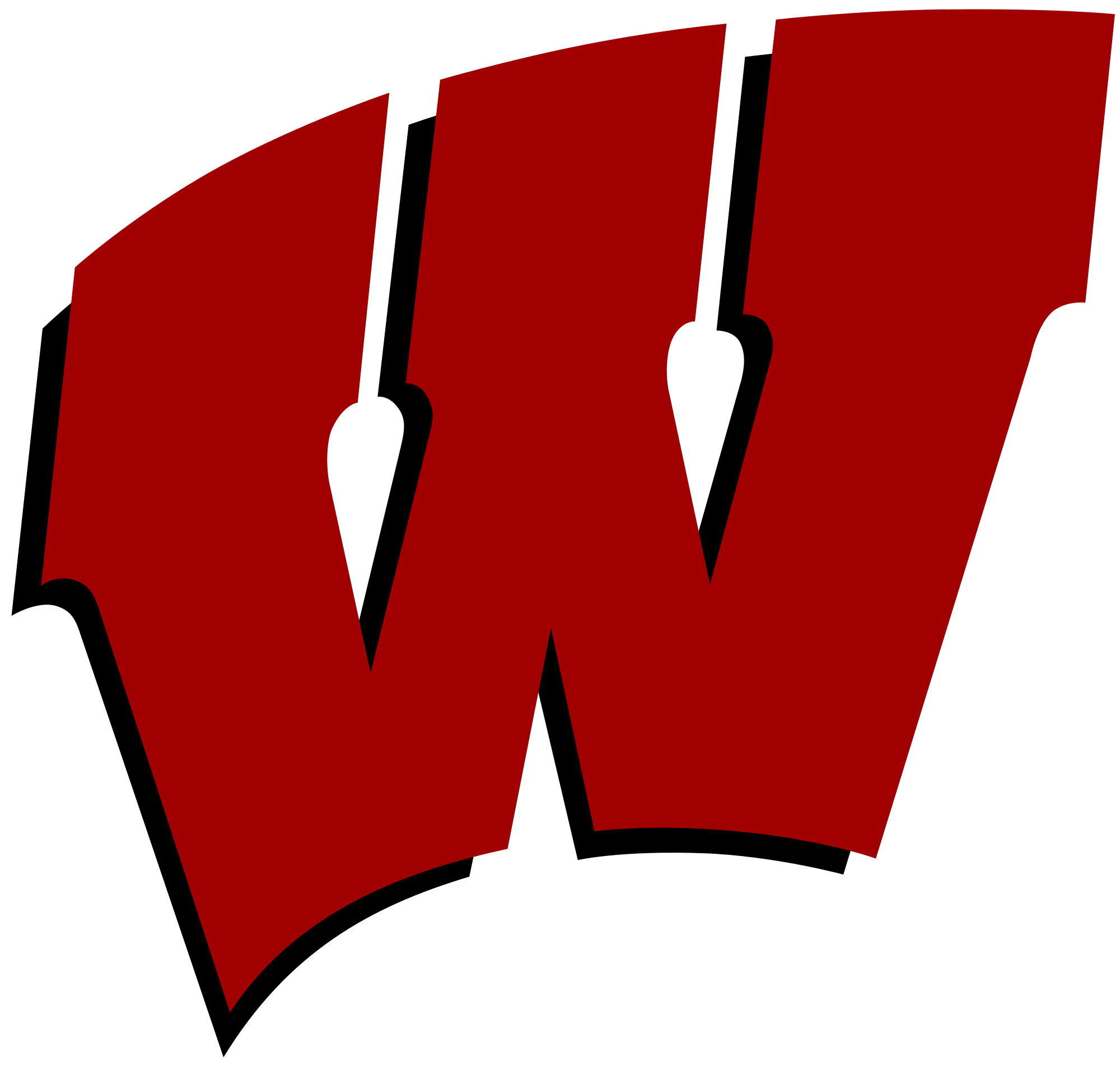 Wisconsin facility is getting. Volleyball clipart injury