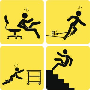 most common workers. Injury clipart work injury