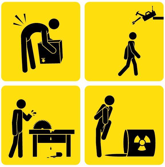 Injury clipart work injury. What do i if