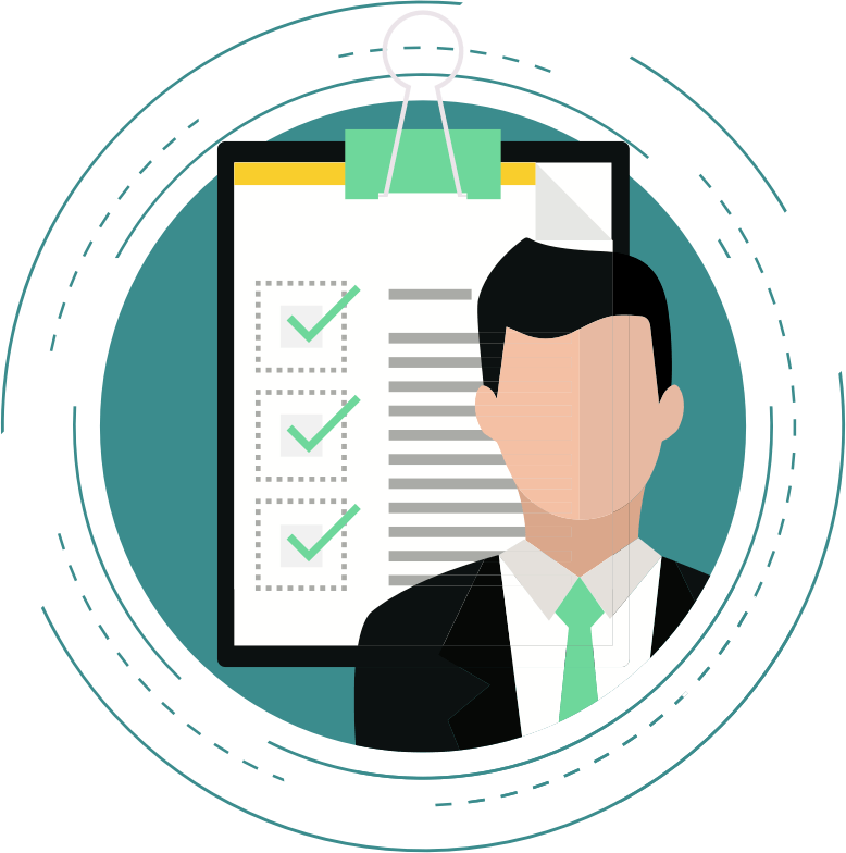 Small business workers comp. Working clipart working condition