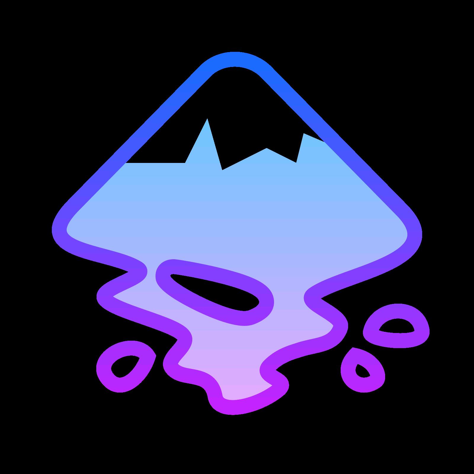 Icono descarga gratuita y. Inkscape png to vector