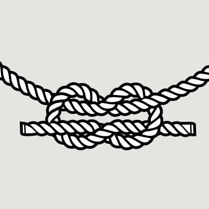 Inkscape png to vector. Drawing rope in inkscapeforum