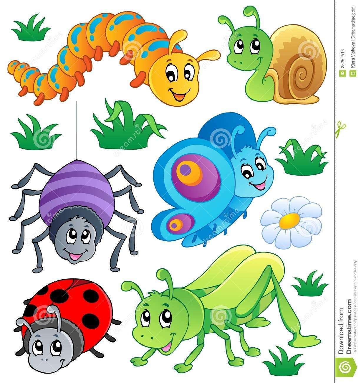 Insect clipart. Insects google search insekte