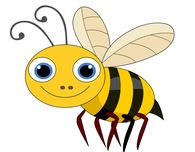 Insect clipart. Free clip art pictures