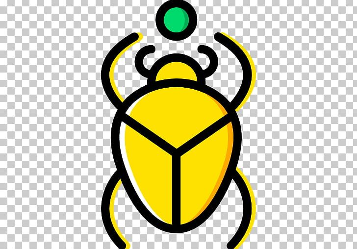 Insects clipart ancient egypt. Scarab png ankh art