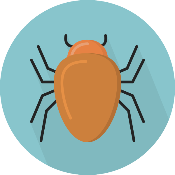 Moving cliparts shop of. Insect clipart antennae