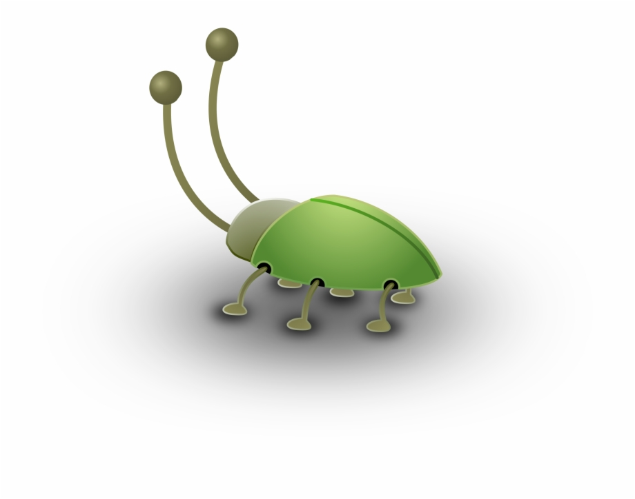 Insect clipart antennae. Ant antenna transparent