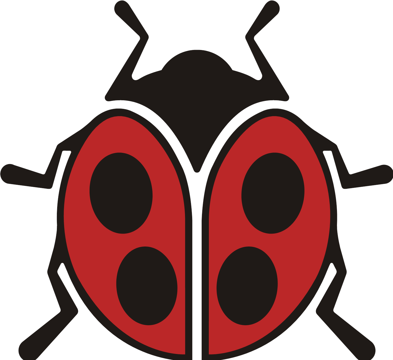 Insect clipart biotic. Microbial technical data bug