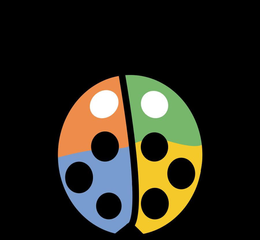 Bug clipart popular. Free download clip art