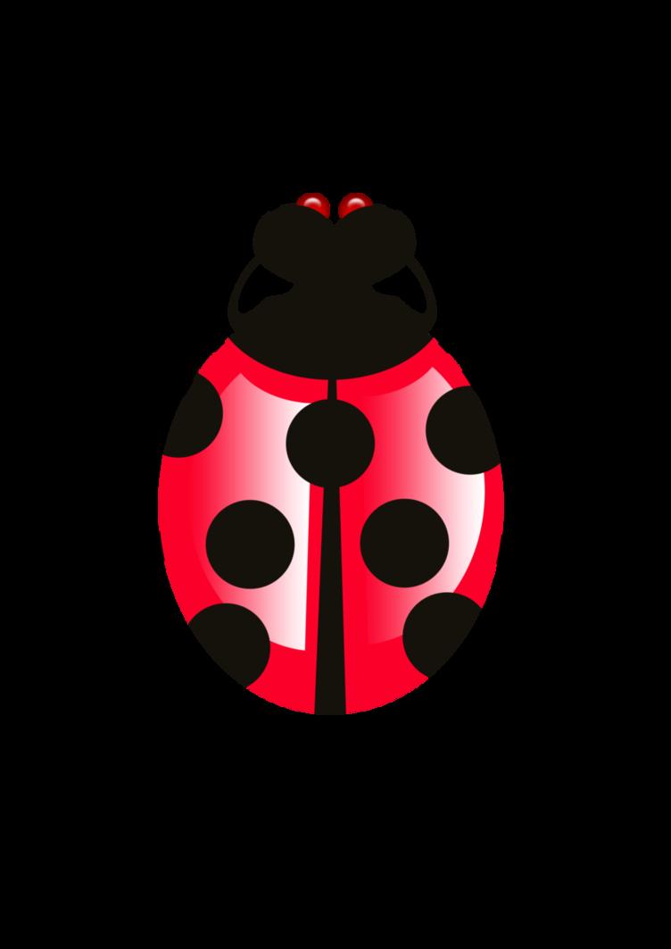 Ladybug clipart dead. Bug png transparent images