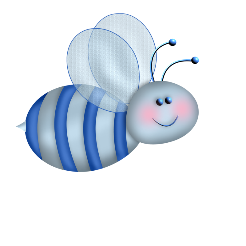 Insect clipart dead insect. Pin by acana on