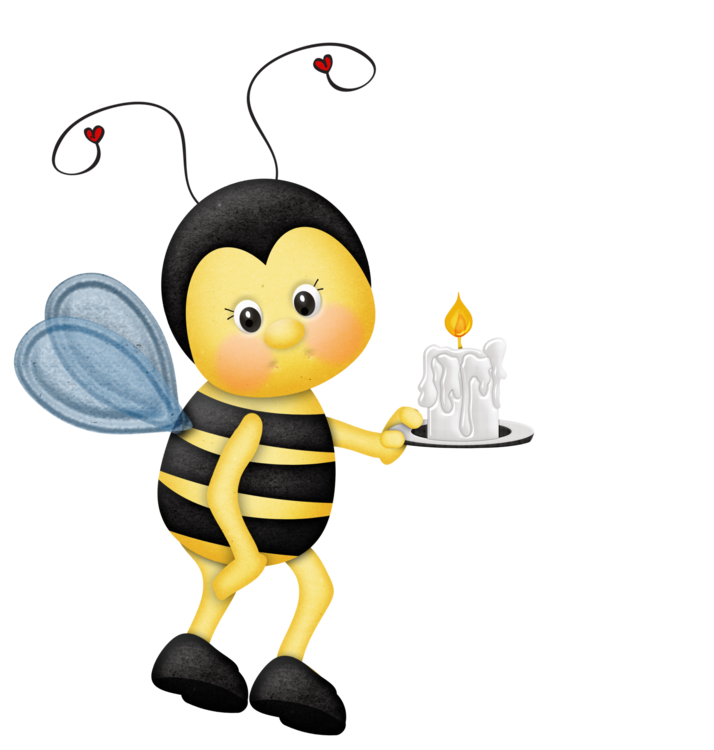 Famaura kitbeehappyelements png download. Insects clipart garden insect