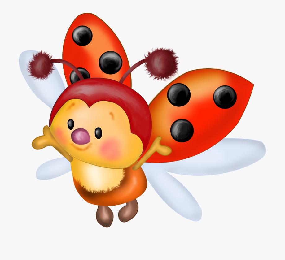 Caterpillar free google klipart. Ladybug clipart junebug