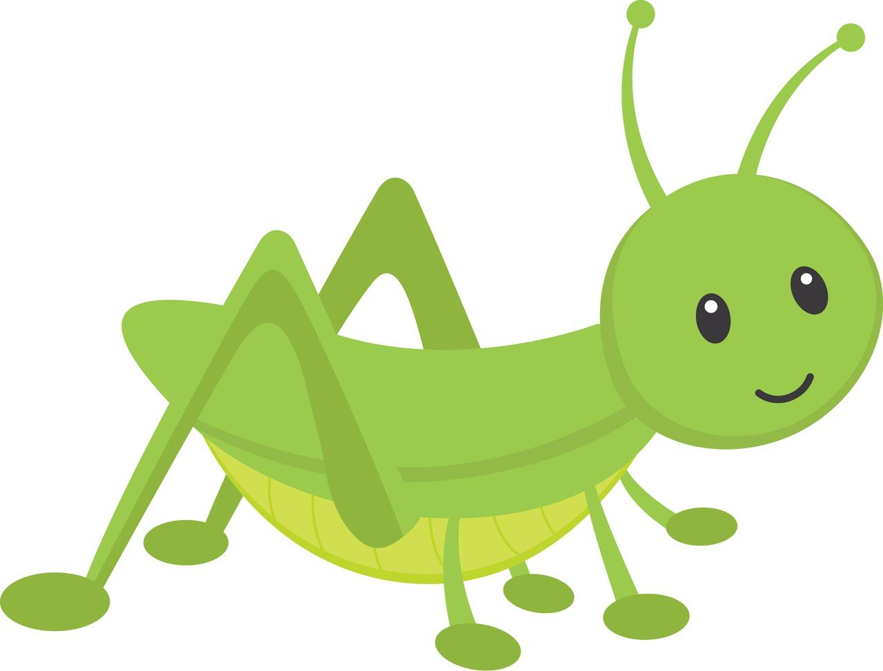 Pin by carrie drewery. Insects clipart jungle