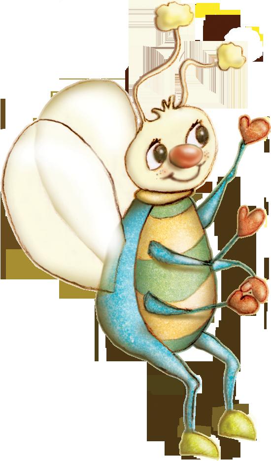 Ldavi buzibday buzibug png. Quilt clipart duvet