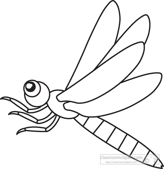 Free bug cliparts download. Insects clipart black and white
