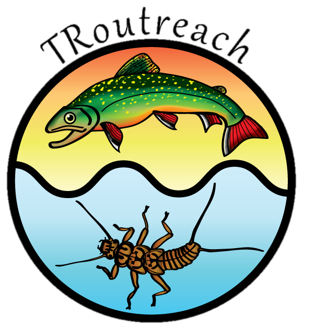 Insects clipart macroinvertebrate. Corixid migration linking wetland