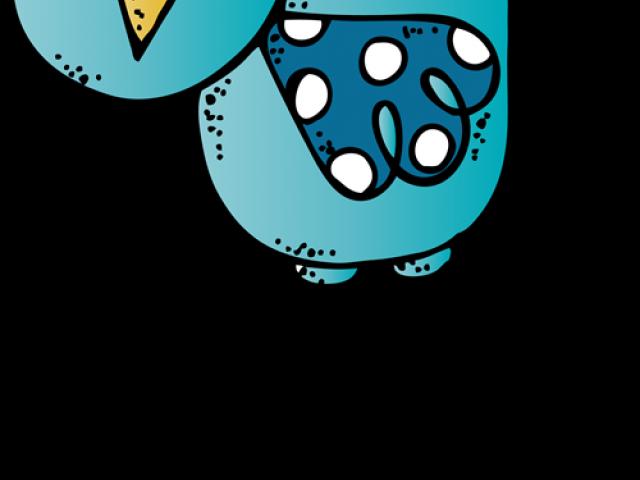 Melonheadz clipart bird. Adults free download clip