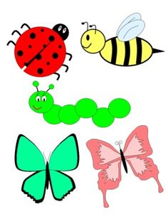 Insects clipart. Insect at getdrawings com