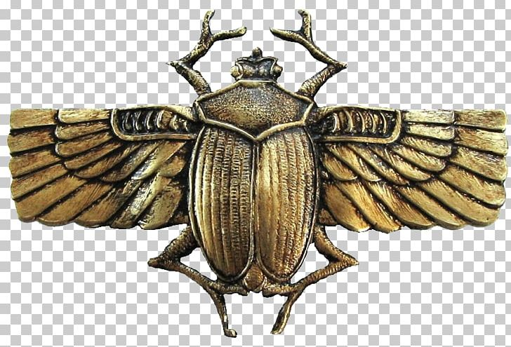 Insects clipart ancient egypt. Scarab jewellery amulet egyptian