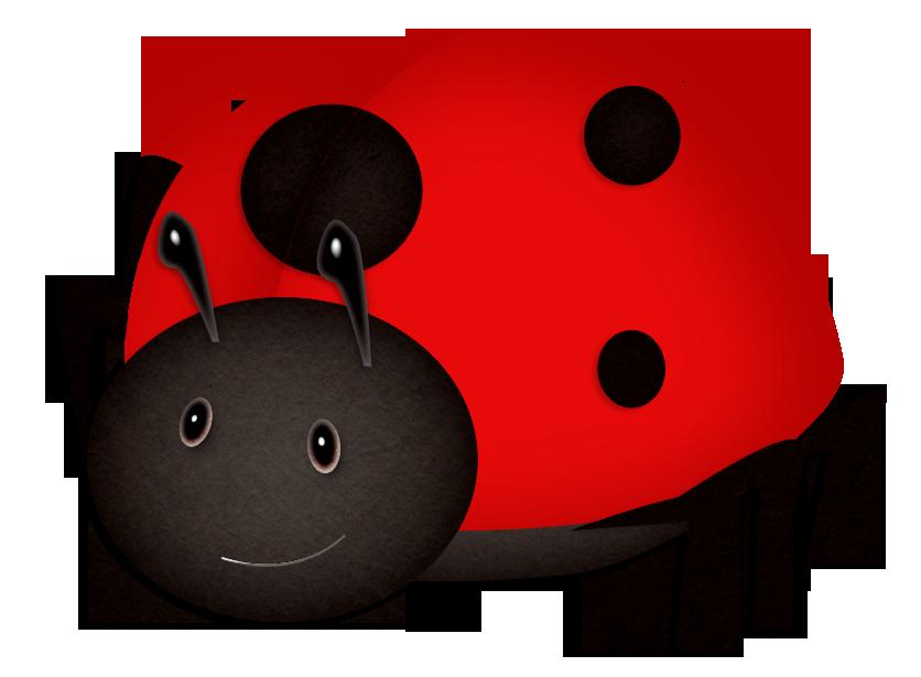 Ladybugs clipart adorable. Photo by duda cavalcanti
