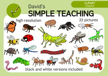 Insects clipart simple bug. A bugs life not