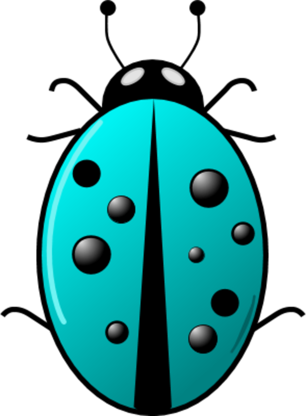 Insects clipart thumbi. Insect clip art cliparts