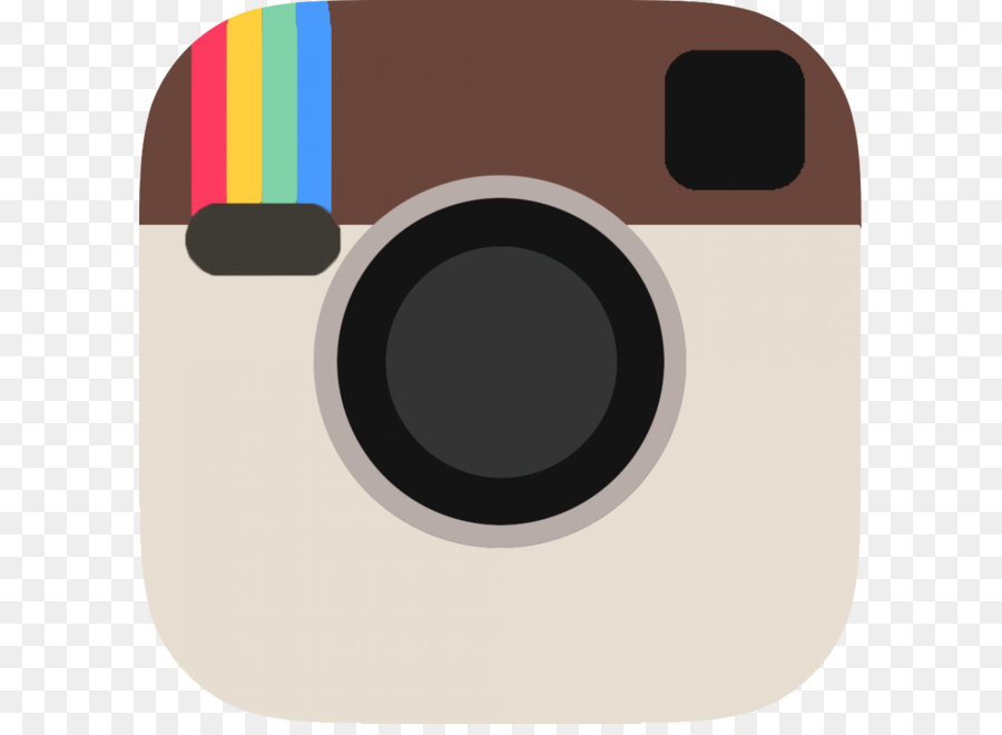 Icon png download free. Instagram clipart