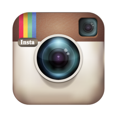Icon png web icons. Instagram clipart