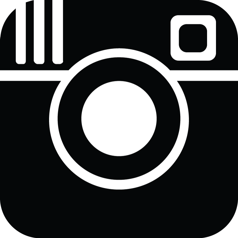 Textbooks n lake road. Yearbook clipart camera logo