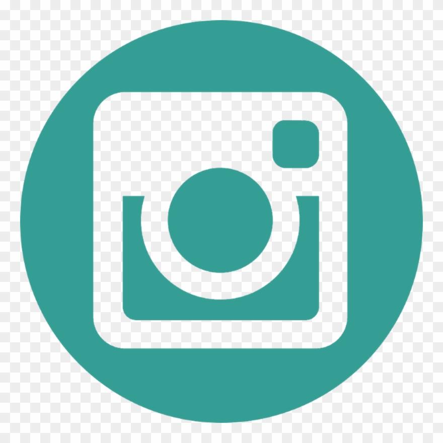 Thanks for shopping in. Instagram clipart full hd