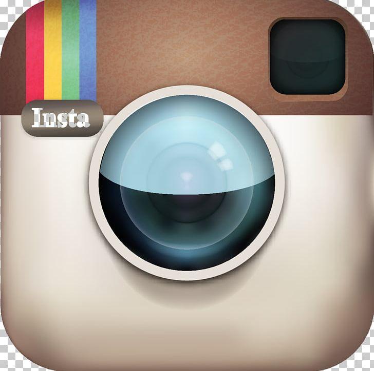 Instagram clipart full hd. Png camera lens cameras