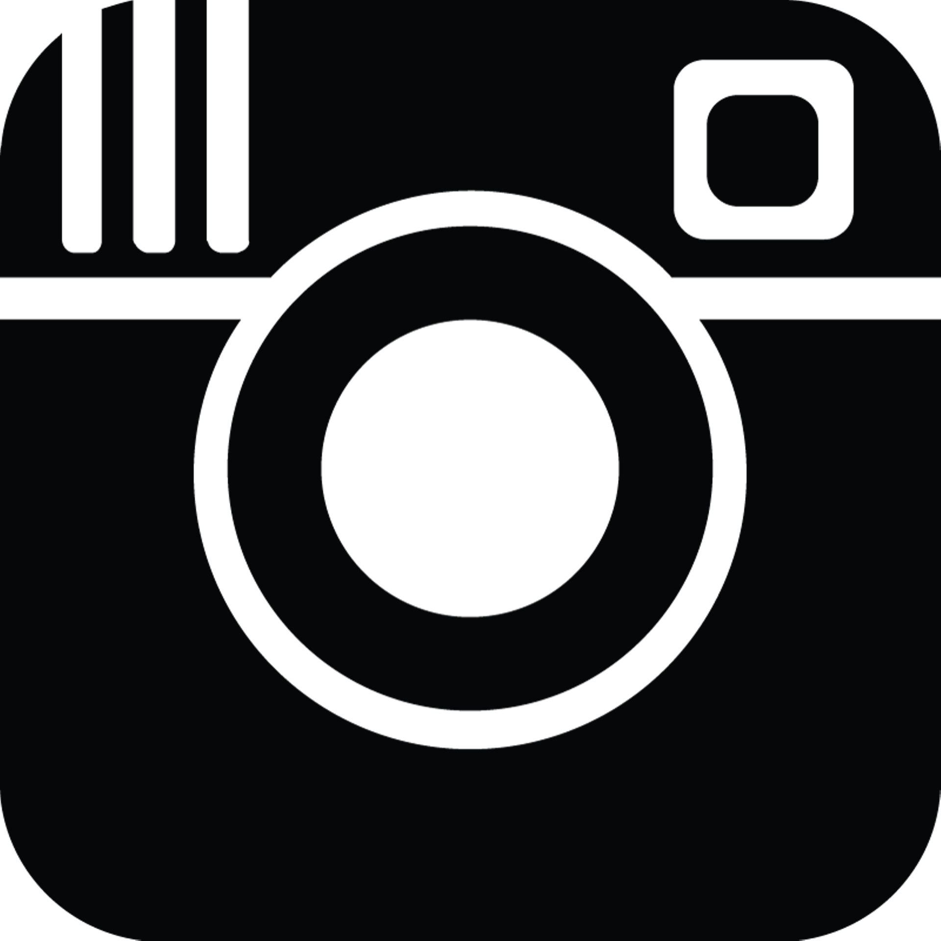 Logo computer icons sticker. Instagram clipart full hd