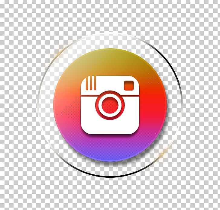 Instagram clipart hi res. Computer icons png brand
