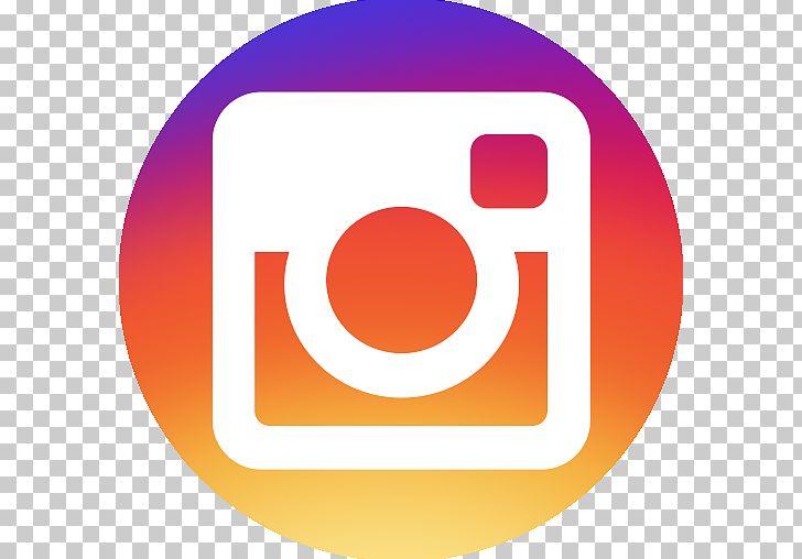 Social media computer icons. Instagram clipart hi res