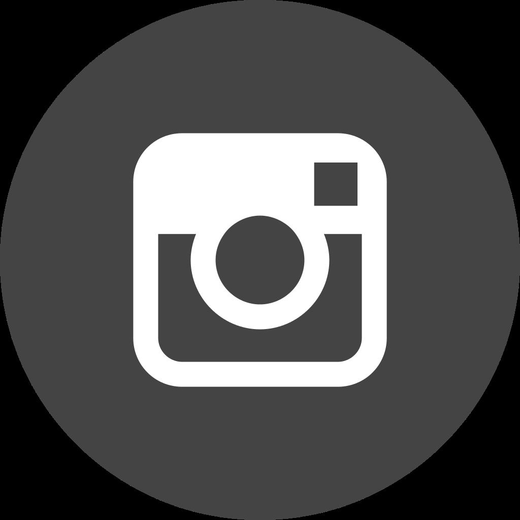 Logo png beginnings pinterest. Instagram clipart hi res