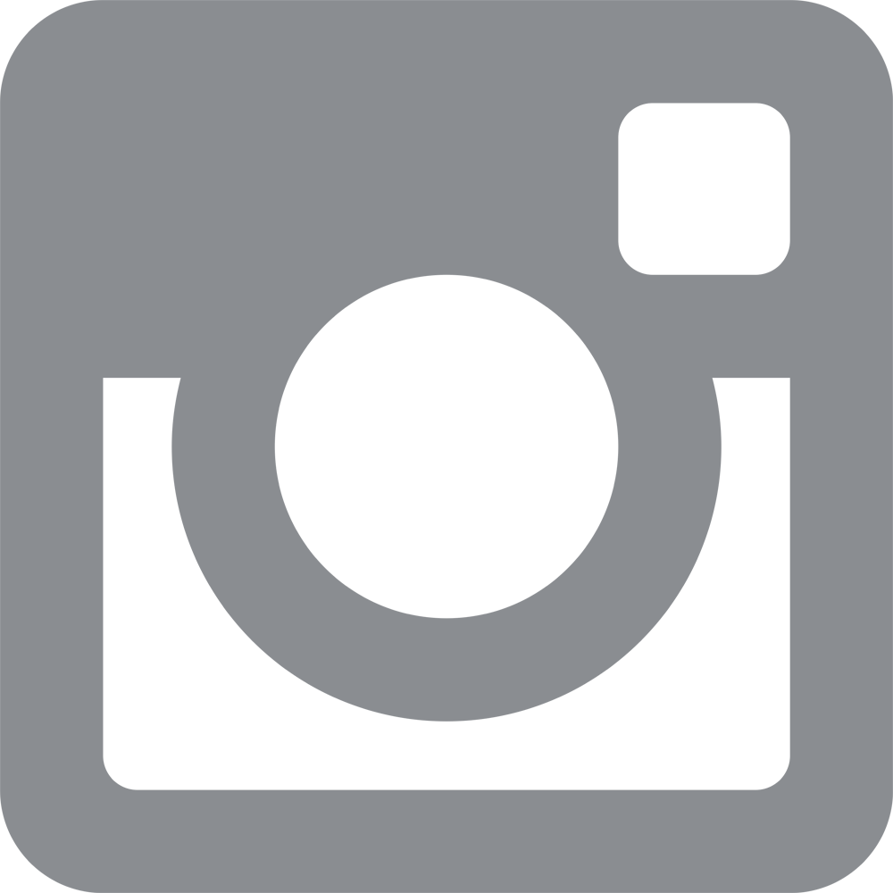 Logo instagramm png gray. Instagram clipart high resolution