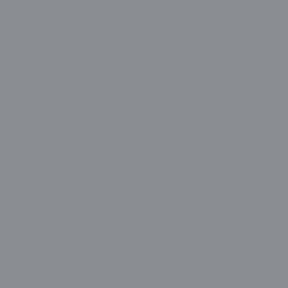 instagram clipart high resolution