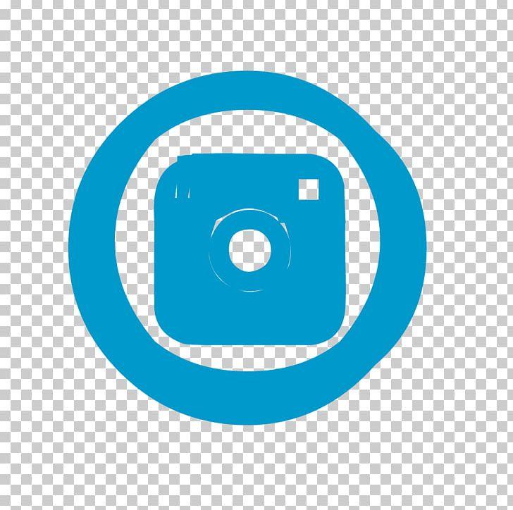 Instagram clipart high resolution. Logo png aqua area