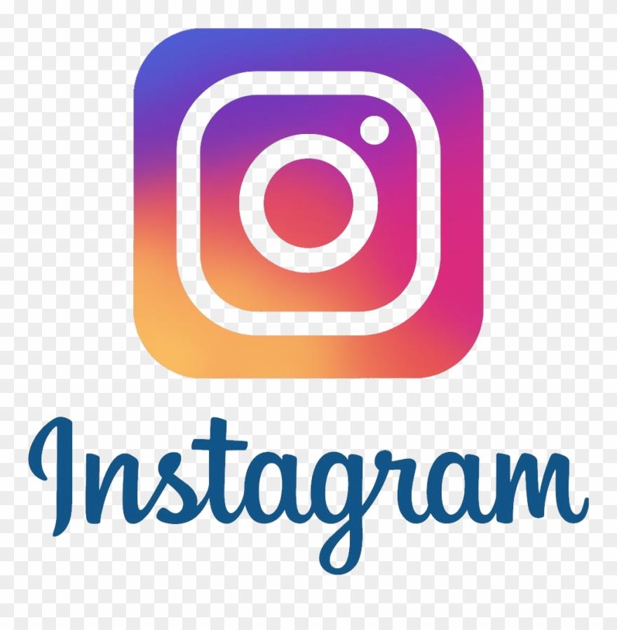 Instagram clipart high resolution. More info transparent logo