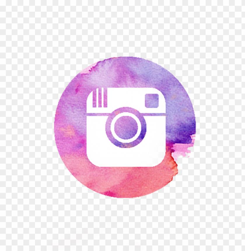 Instagram Clipart Ico Picture 2849191 Instagram Clipart Ico