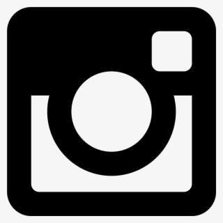 Instagram clipart illustrator. Logo png transparent image