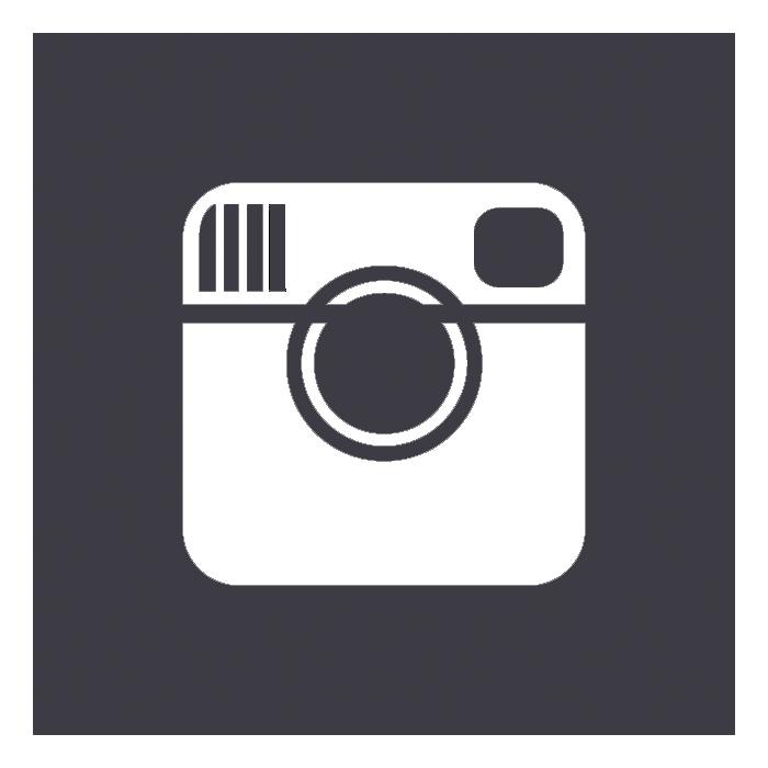 Logo fashion design images. Instagram clipart illustrator