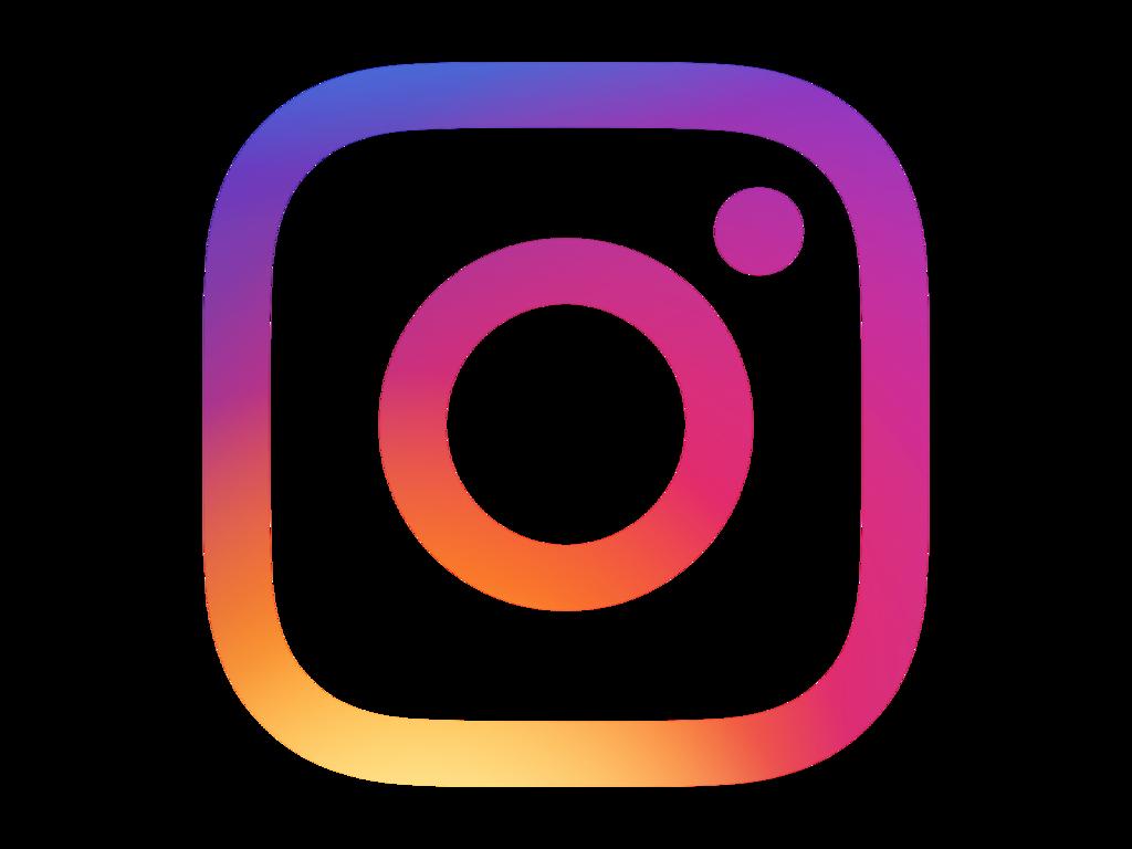 instagram clipart instagram ad