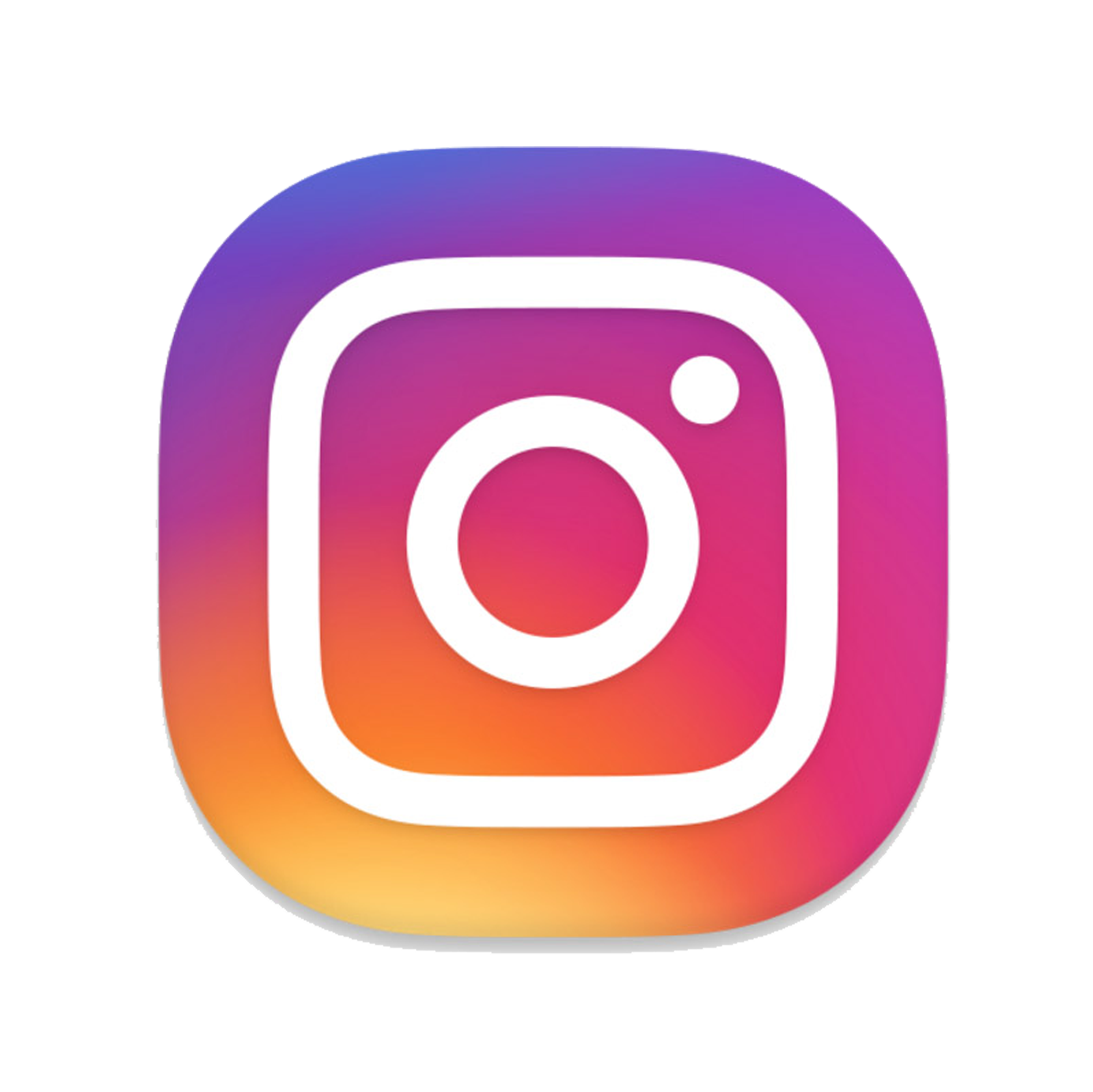 Instagram on windows phone. Win clipart pink window
