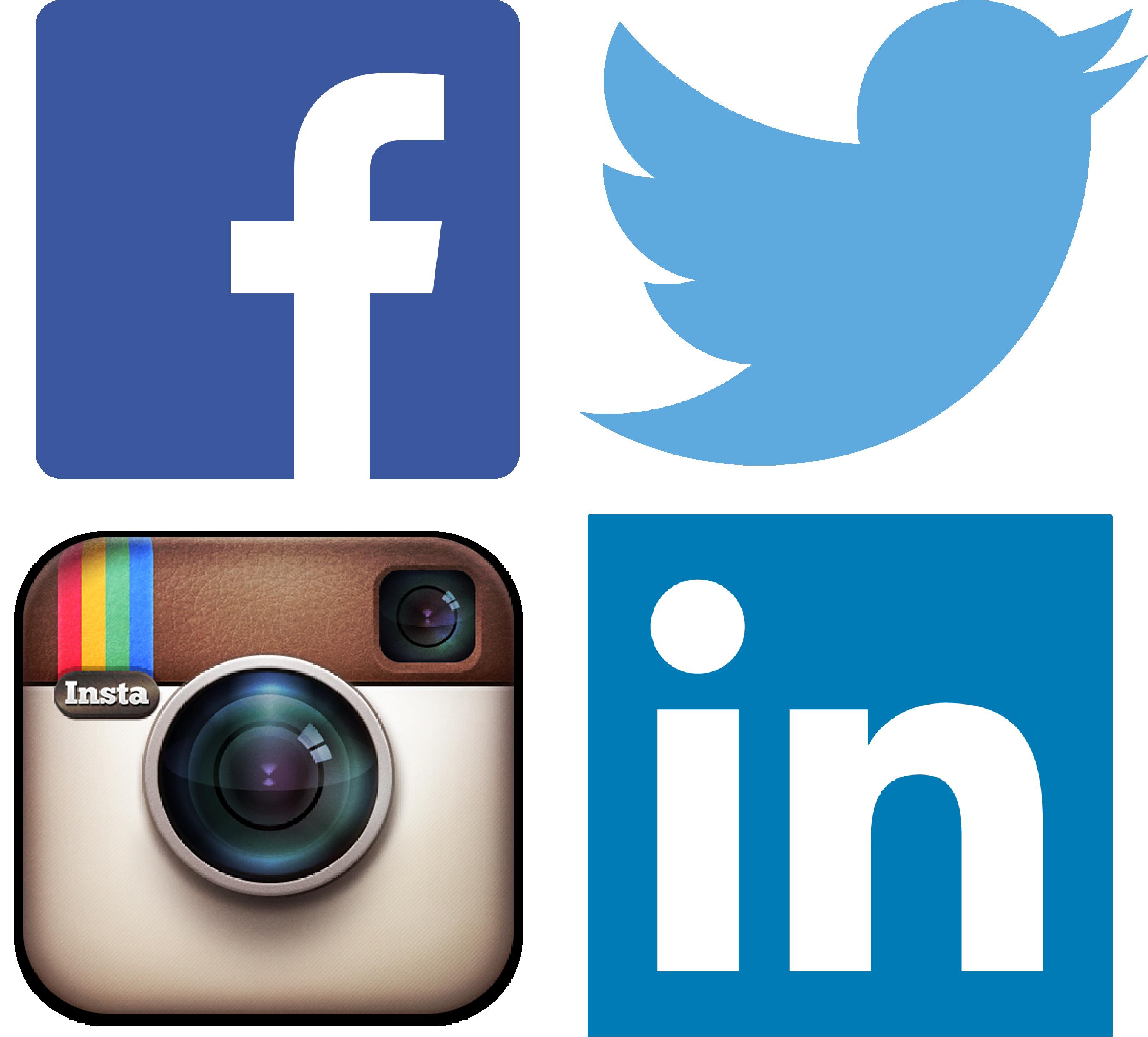 Instagram clipart instagram facebook, Instagram instagram ...