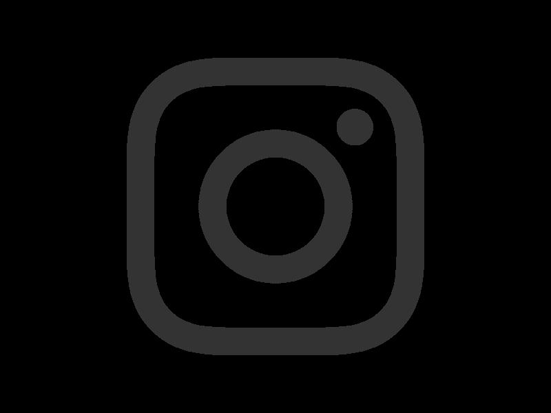 Instagram instagram icon